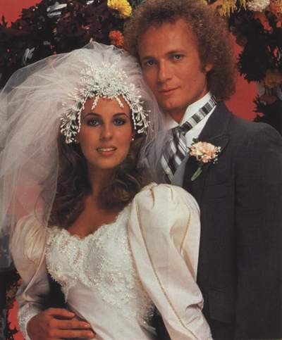 gh_wedding_luke_laura3