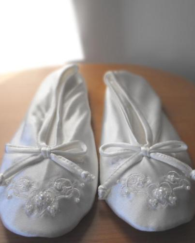 weddingslippers2