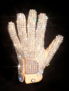 glove original michael-jackson